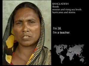 6 Billion Others Climate Voices Bangladesh