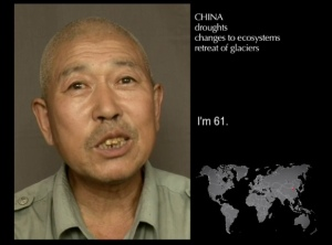 6 Billion Others Climate Voices China