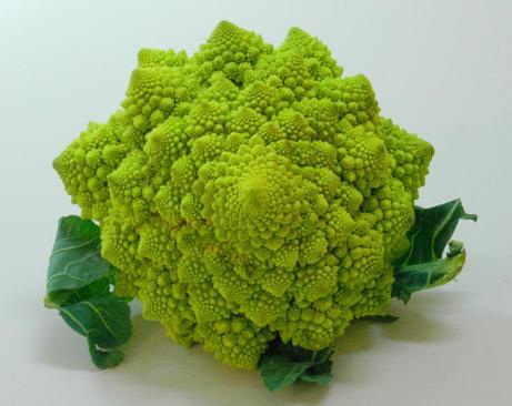 Nna Mmoy Romesco Broccoli