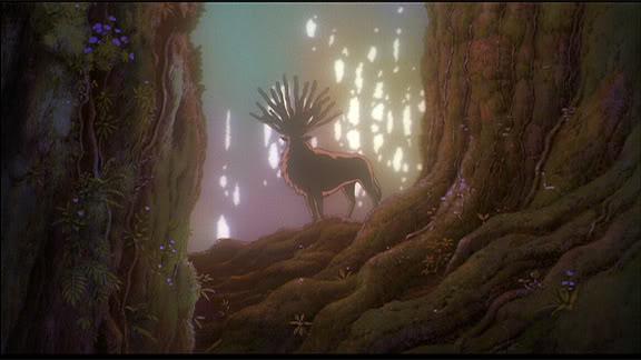external image mononoke-forest-spirit.jpg?w=576