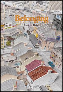 Jeannie Baker Belonging