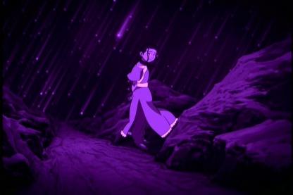 Avatar: The Guru - Katara