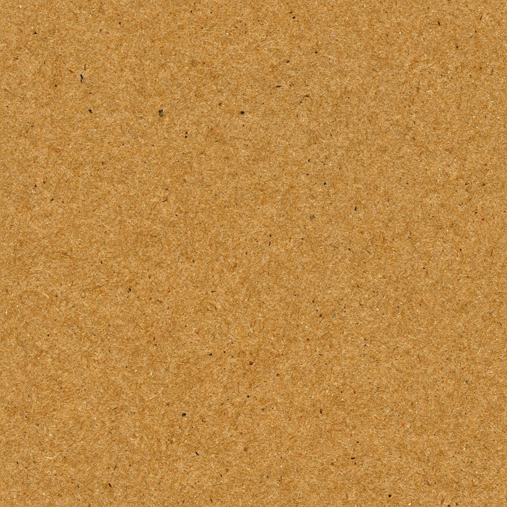 Texture paper background recycled stock photos