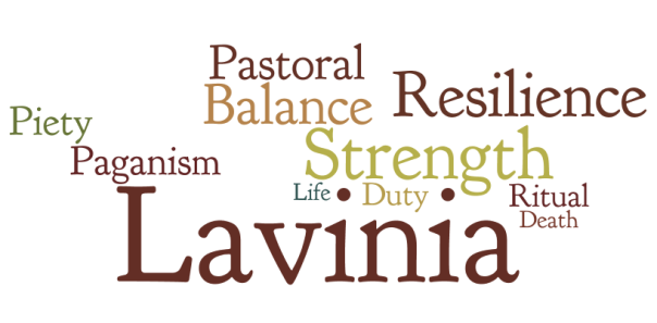 Lavinia Wordle 2
