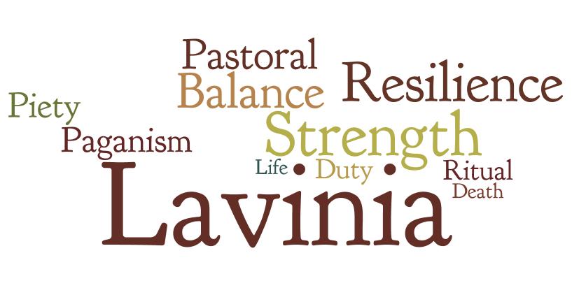 Lavinia Wordle 2