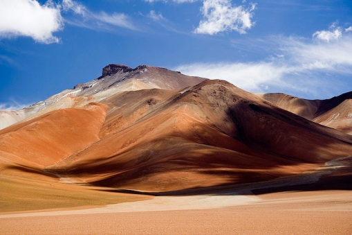 Colors_of_Altiplano_Boliviano_4340m_Bolivia by Luca_Galuzzi