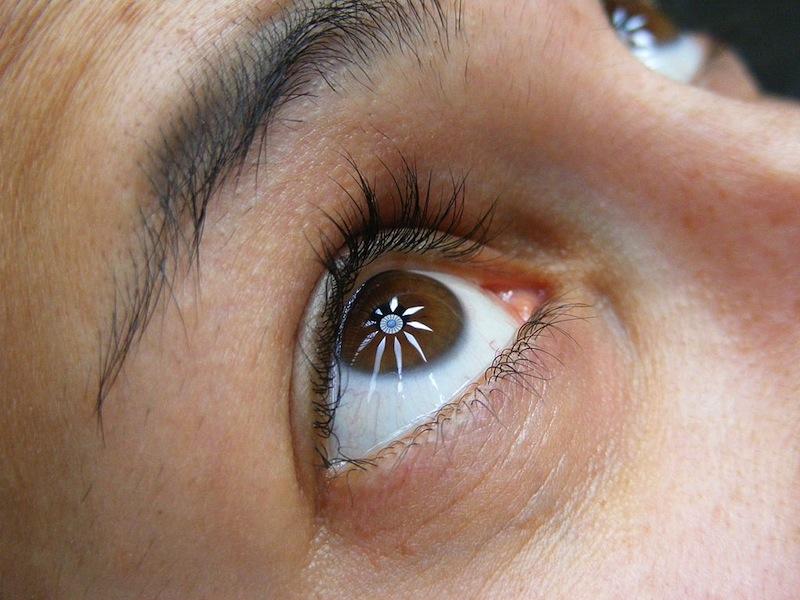Wonder Eye