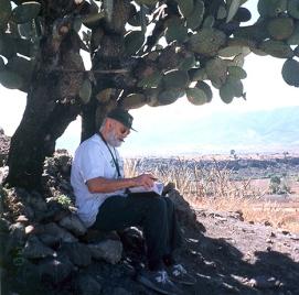 Oliver-Sacks-Oaxaca