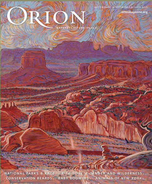 orion-2016-double-cover