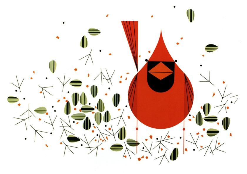 charlie-harper-cardinal