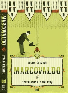 marcovaldo-custom-cover