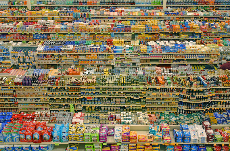 supermarket-from-afar