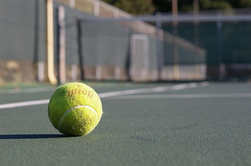 tennis-john-catbagan
