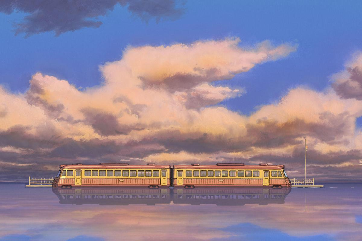 spirited-away-dreamscape